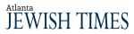 atlanta-jewish-times-logo